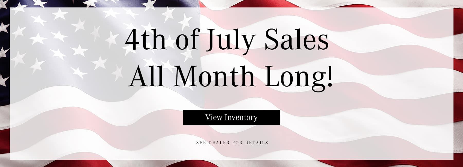 MB_HP_4th July Savings_2000x500