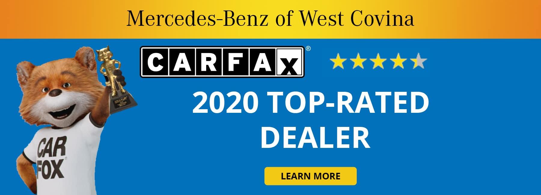 MBWC_HP_Top dealer