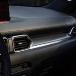 interior-dash