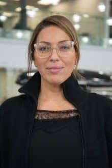 Carmela Barbosa
