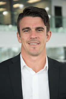 Rob Vanwynsberghe