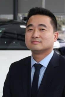 Sang  Luong
