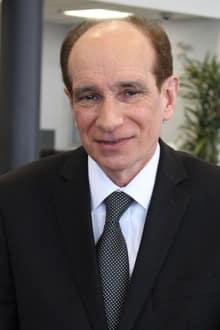 Gino Cozza