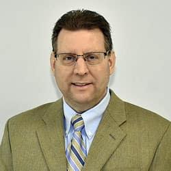 Randy Allevato