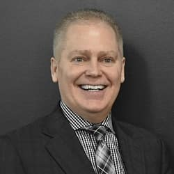 Brett Greenen