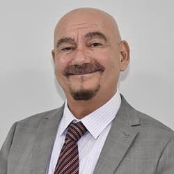 Max Orsini