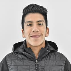 Noel Tobon Gomez