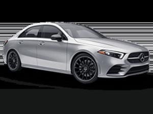 2019-A-Class-Sedan