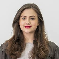 Melanie Iancu