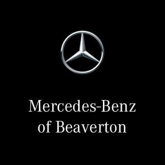 Mercedes-Benz of Beaverton | Shop Online, We Deliver ...