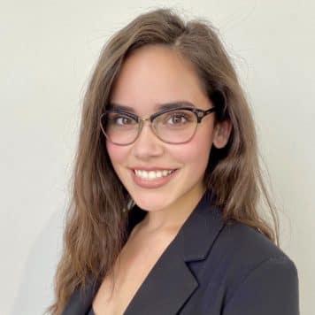 Sabrina  Lilly