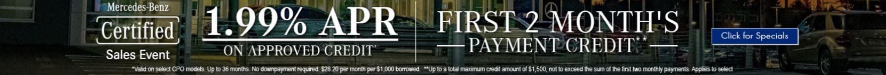 WF41604_ORBEAMER_CPOFinanceOffer_Banner