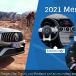 Mercedes-Benz of Beaverton for Sale or Lease