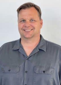 Dennis Sclotfeld
