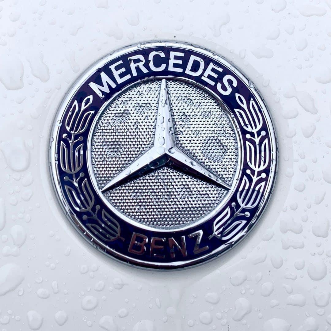 Mercedes-Benz of Beaverton