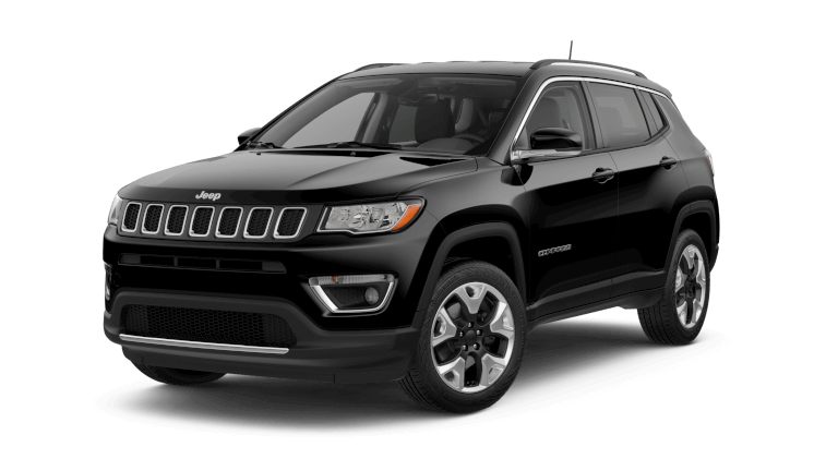 19Jeep-Compass-Jellybean-Limited-DiamondBlack