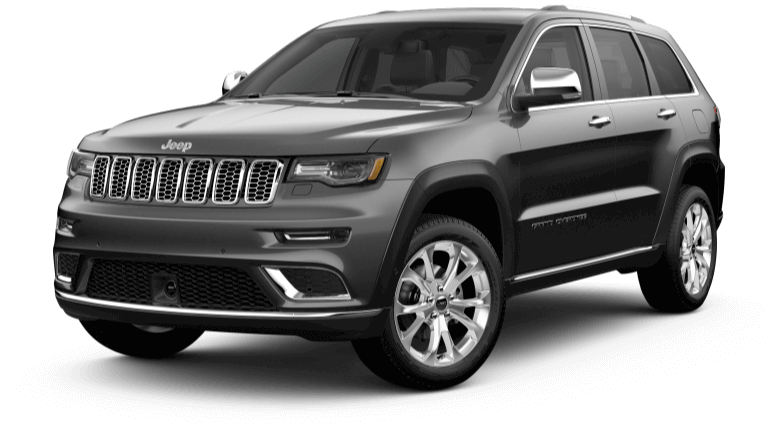 19Jeep Grand Cherokee Jellybean Summit Granite