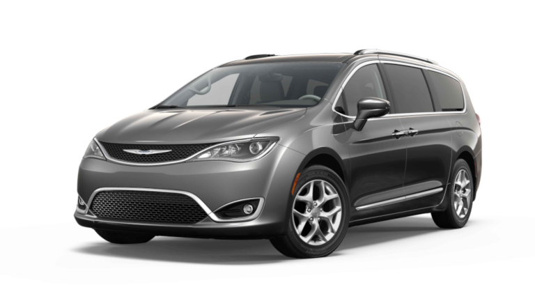 19Chrysler-Pacifica-Jellybean-L-BilletSilver