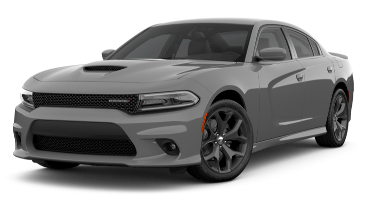 19Dodge-Charger-Jellybean-GT-DestroyerGrey