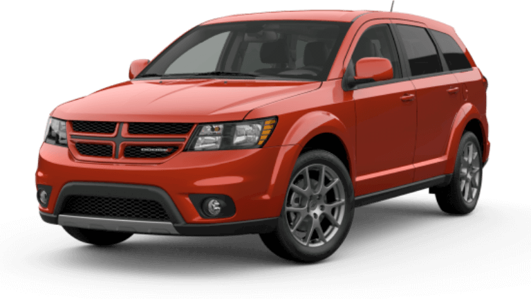 19Dodge-Journey-Jellybean-GT-BloodOrange