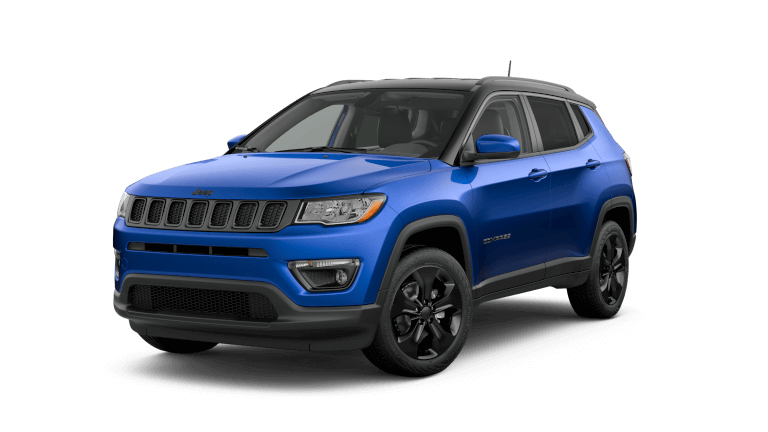 19Jeep-Compass-Jellybean-Altitude-Laser Blue