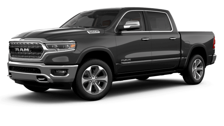 19Ram-20191500Classic-Jellybean-Limited-Granite