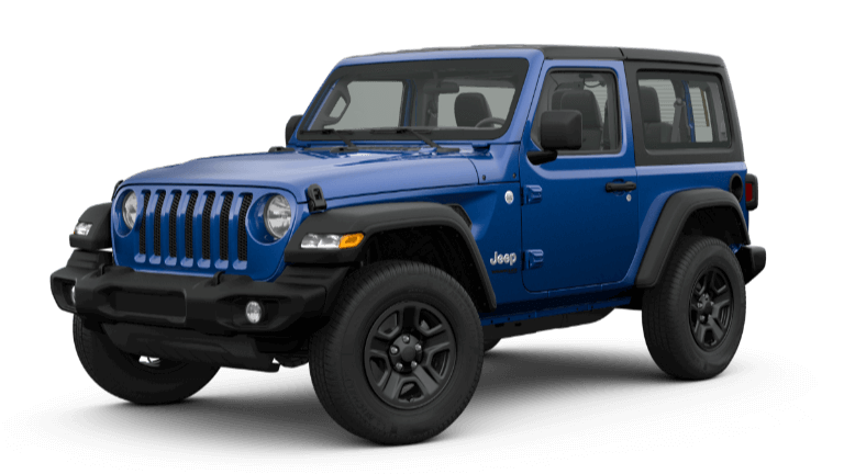 Jeep Wrangler Lease >> 2019 Jeep Wrangler Lease Deal 379 Mo For 48 Months