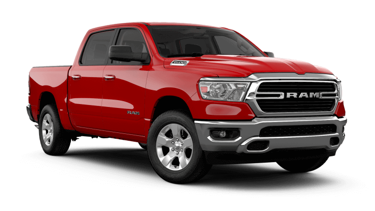 2019 Ram 1500 Lease Deal | $339/mo for 42 months, 0 Down  Dodge Dakota Custom Fit Vehicle Wiring Tow Ready on