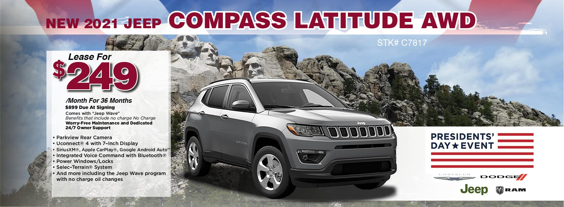 021.397.03_Midstate_1920x705_JeepCompass_Dealer Web