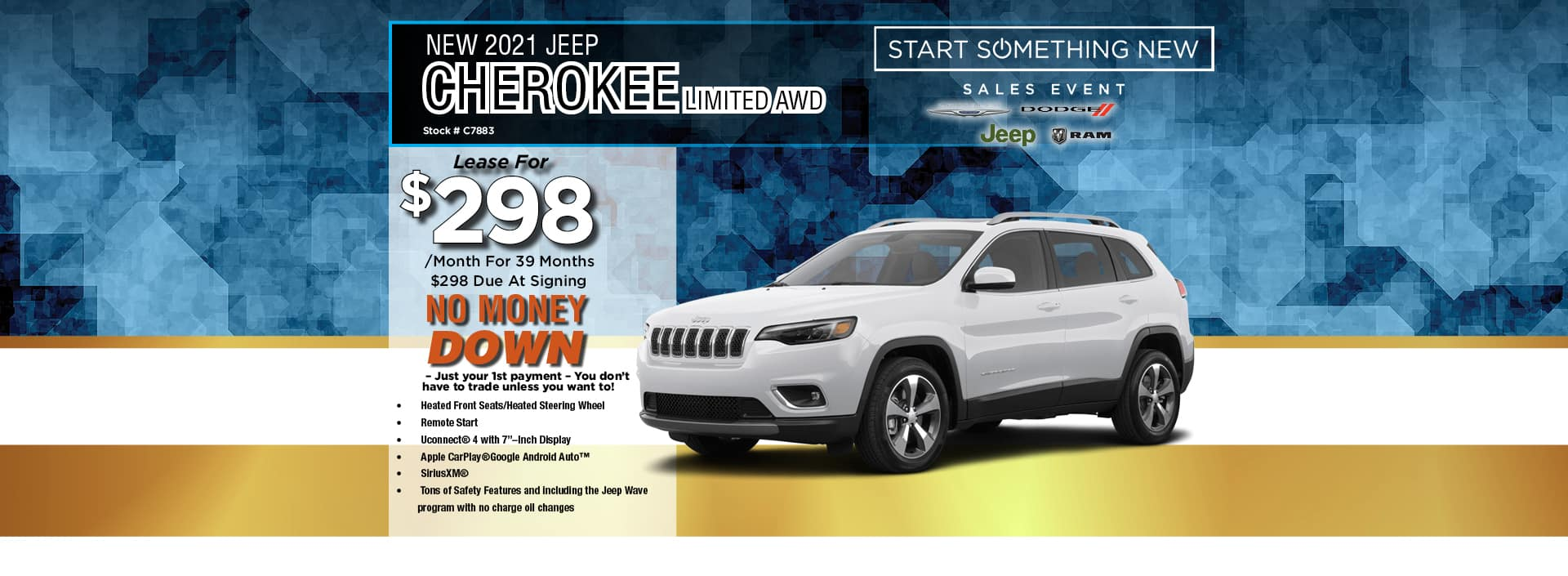 011.390.01_Midstate_1920x705_Cherokee_Dealer Web