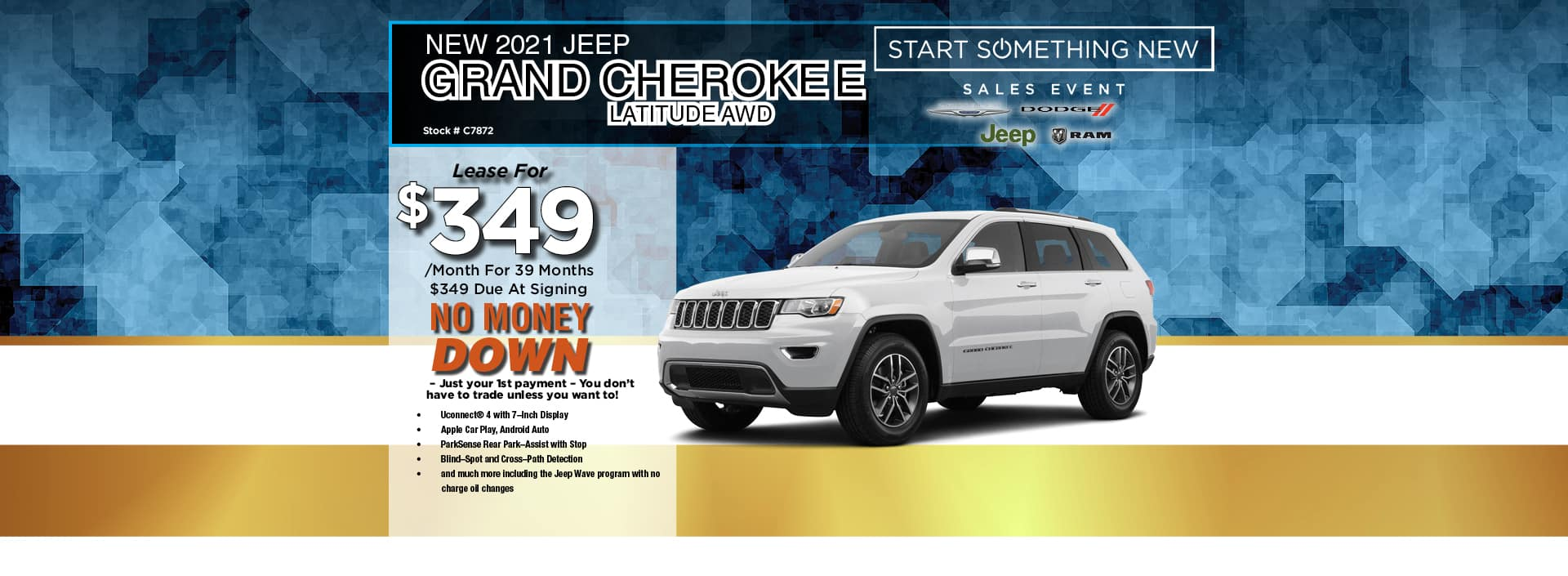 011.390.05_Midstate_1920x705_GrandCherokee_Dealer Web