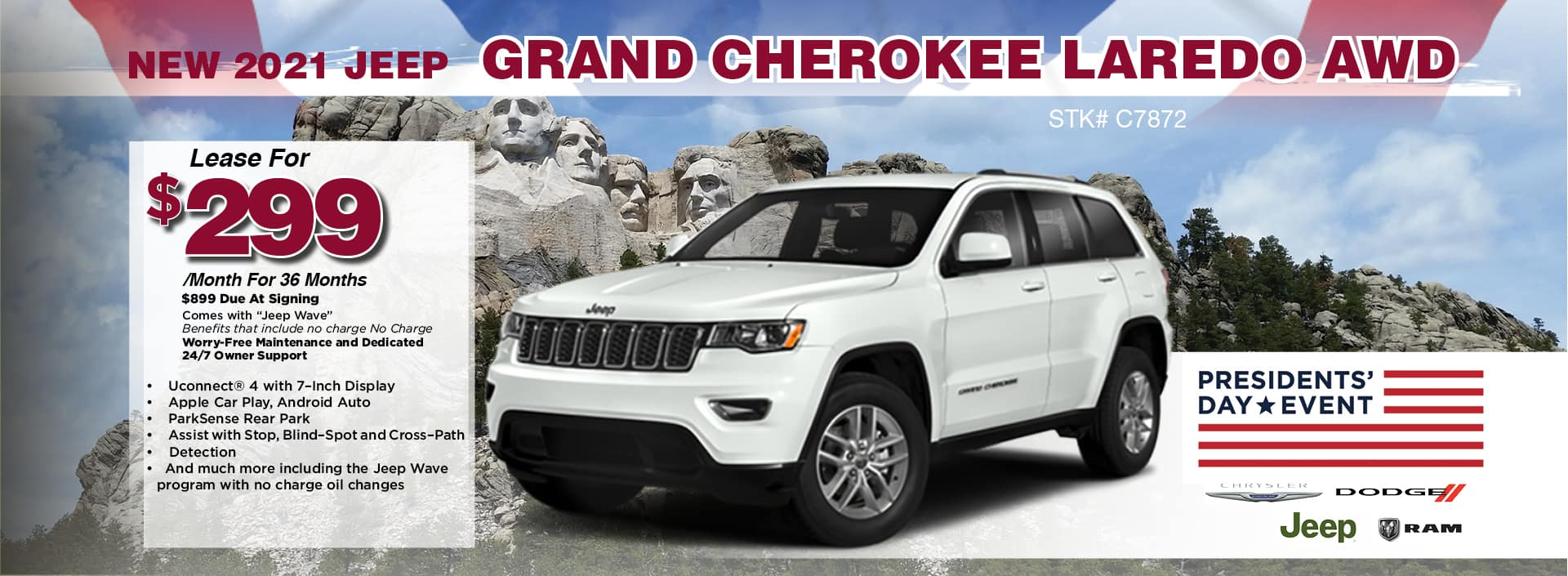 021.397.04_Midstate_1920x705_Cherokee_Dealer Web