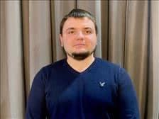 Peter Ilkiv