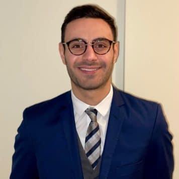 Ehab Obeid