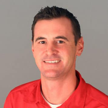Ryan Hoganson