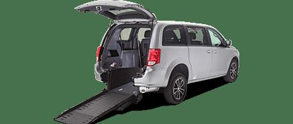rear-entry-grand-caravan