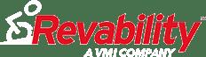 Revability Logo