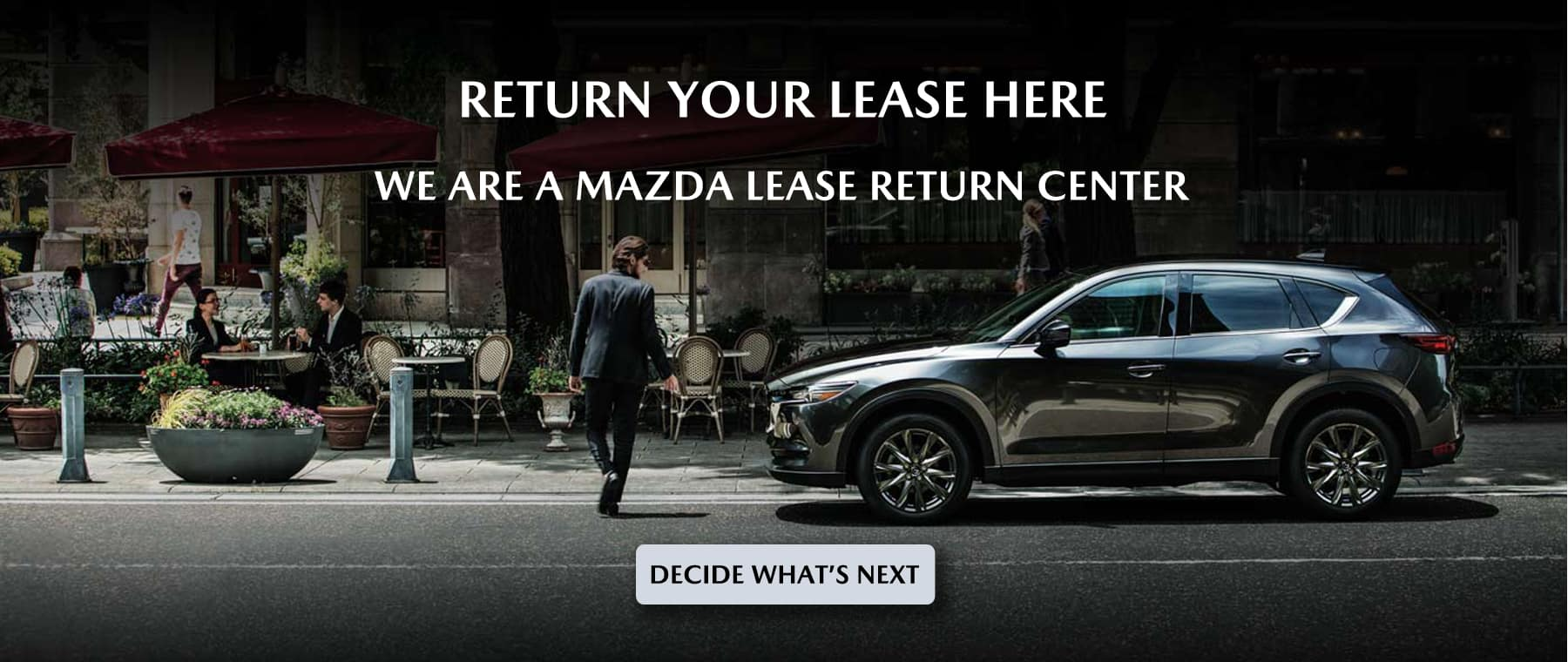 2020_Mazda_Return_Lease