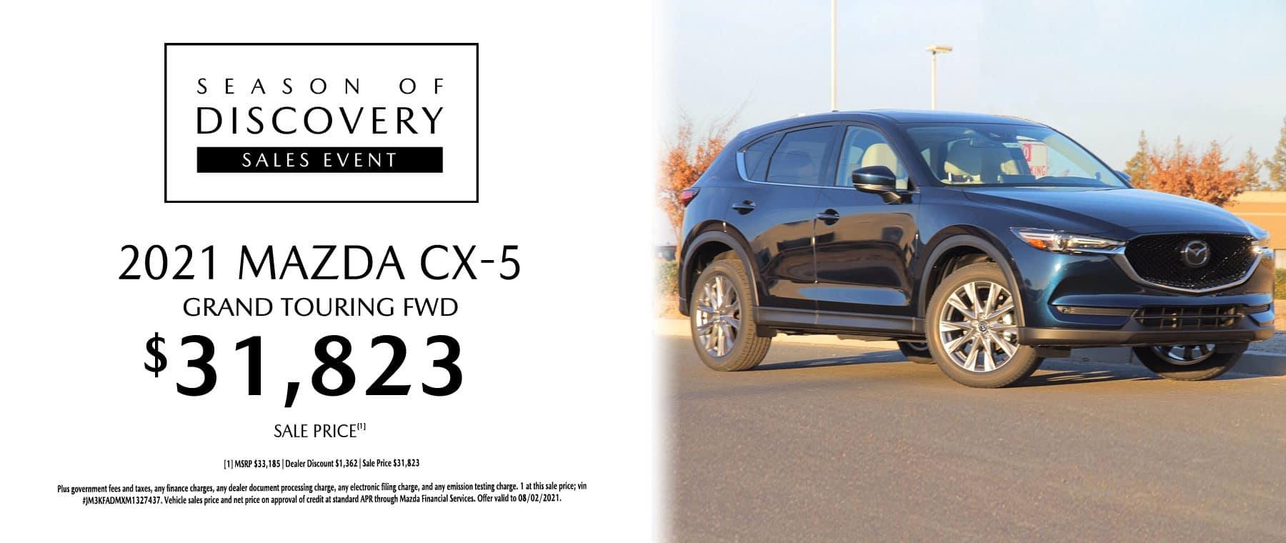 2021_Mazda-CX5_July2021