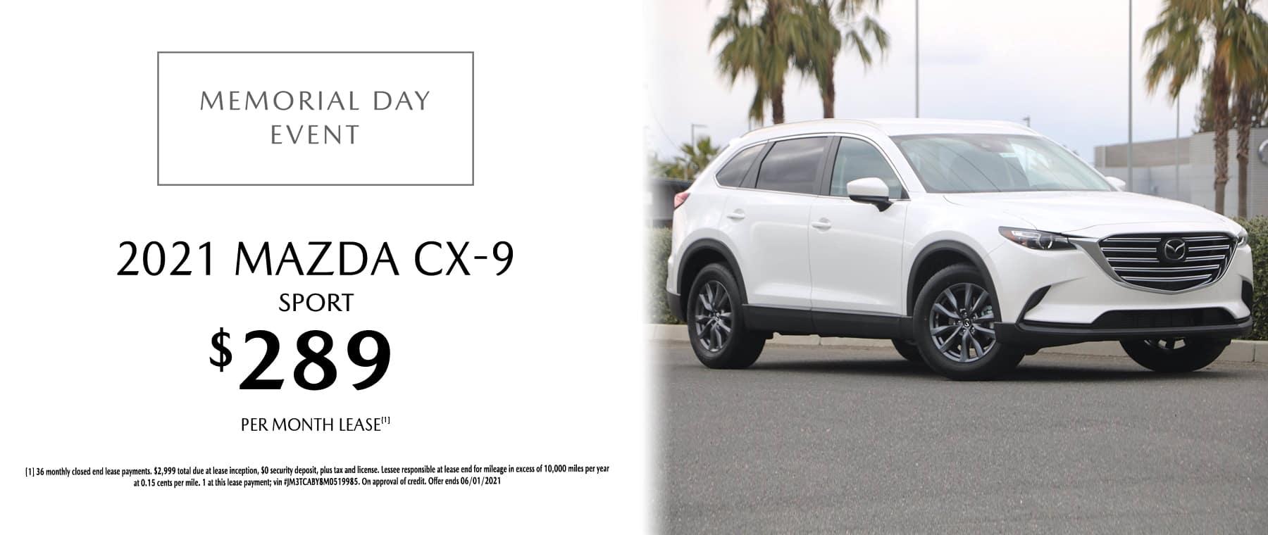 2021_Mazda-CX9_May2021