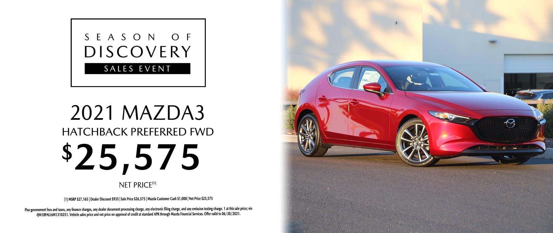 2021_Mazda3_June2021
