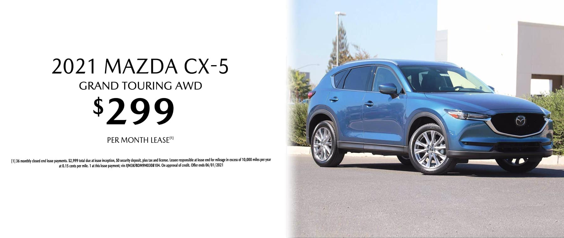 2021_Mazda-CX5_May2021