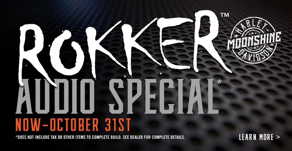 ROKKER-1220×630-WB
