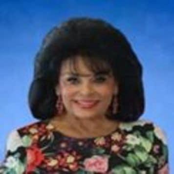 Sharon K. Moss