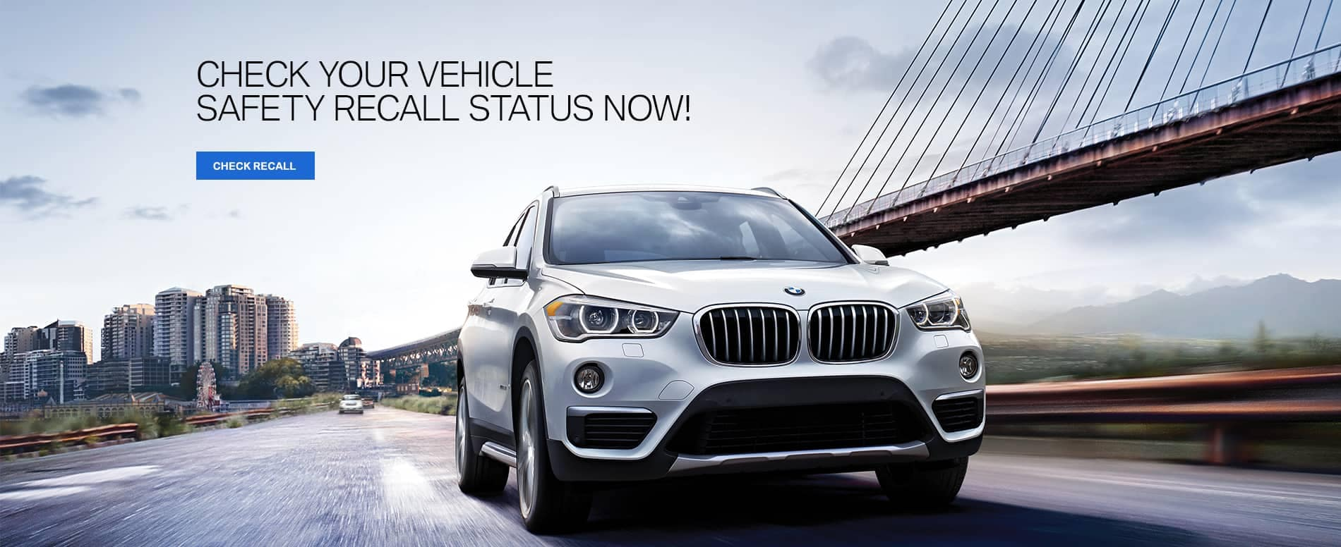Bmw Dealership Near Me >> Moss Bmw New Certified Pre Owned Bmw Dealer Serving