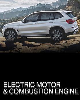 Future BMW Models | Moss BMW