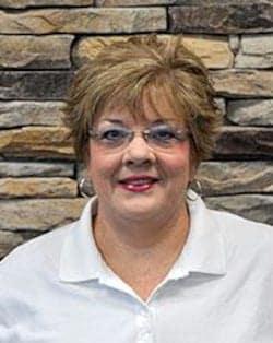 Debbie Hobdy