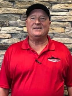 Doug Smith Autoplex >> Music City Autoplex Staff | Madison Dealer