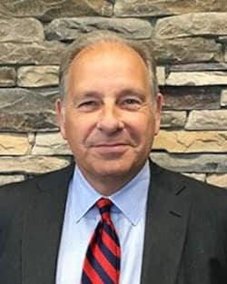 Van Stewart