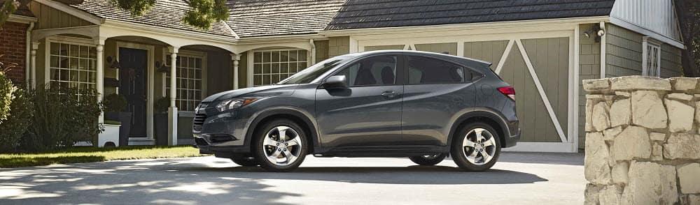 Used Honda HR-V Rancho Santa MArgarita, CA